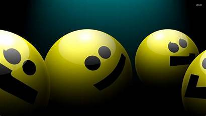 Smiley Face Faces Desktop Background Backgrounds Wallpapers