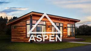 Tiny House Pläne : aspen tiny home tour by dickinson homes youtube ~ Eleganceandgraceweddings.com Haus und Dekorationen