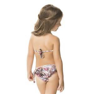 floral accessories bendito hypnotic agua bendita swimwear an50116t1