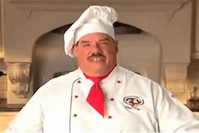 Chef Famous Fat Redd Chaser Soda America