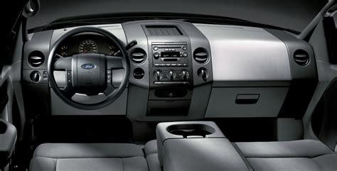 2005 Ford F150 Interior Parts Wwwindiepediaorg