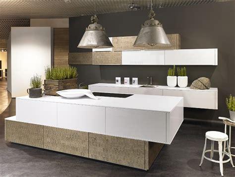 alno cuisine ml cuisines alno welmann mobilier de salle de bain