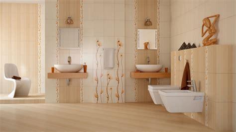 Badezimmer Fliesen Warme Farben by Fliesen F 252 R Ihr Badezimmer Bei Fliesen Franke De