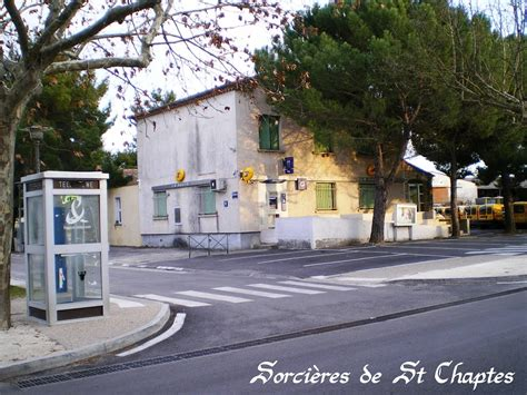 bureau de poste st lazare rue h triat mapio