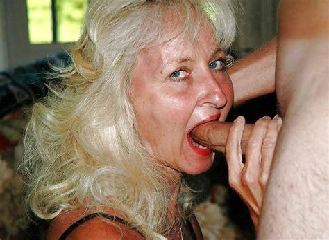 Oma Oral Porno Bilder Sex Fotos Xxx Bilder 156942 Pictoa