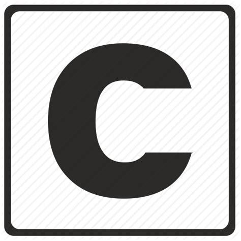set of alphabet letters and icons for alphabet design system ui set by lolenko svetlana 39852
