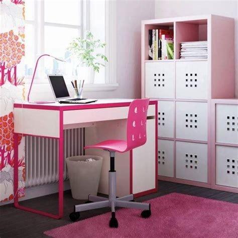 Camerette Ikea  Camerette Per Bambini  Scopri Le Nuove
