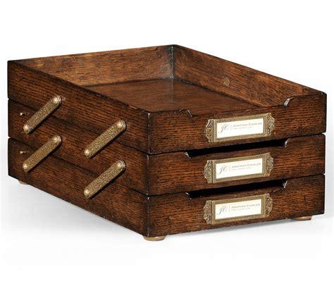 letter tray decorative letter tray decorative 28 images walnut plywood
