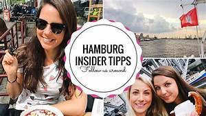 Hamburg Shopping Insider Tipps : hamburg insider tipps follow us around mit kate von kate taste of life youtube ~ Yasmunasinghe.com Haus und Dekorationen