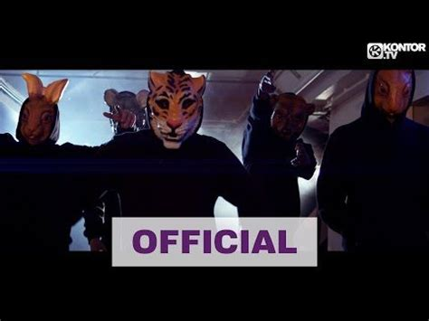 martin garrix animals official video hd youtube