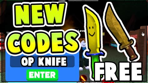 Survive the killer is a horror game on roblox where as a survivor your aim is to hide from the killer, save your teammates, and hopefully escape together in one piece of course! NEW SURVIVE THE KILLER CODES! *NEW UPDATE WITH OP CODES* Survive the Killer Codes Roblox 2020 ...