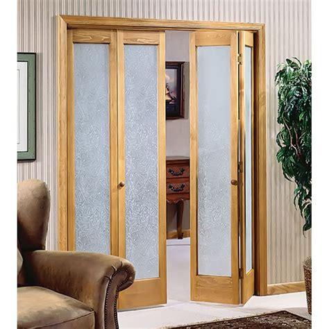 Bifold Interior Closet Doors by Bifold Doors Interior Lowes Interior Exterior