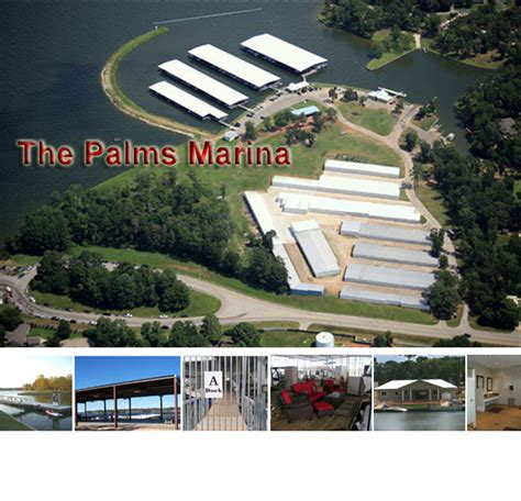 Boat Launch Lake Conroe by Lake Conroe Boat Storage Dandk Organizer