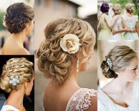 wedding hair updo hair eco beautiful weddings the e magazine for eco friendly and green weddings