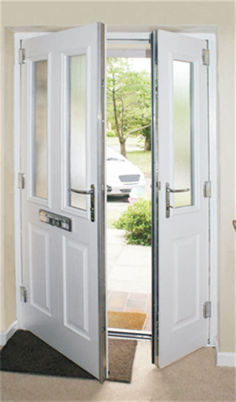 composite timber doors 187 styles