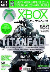 Halo 5 Coming This Year According To OXM Beyond