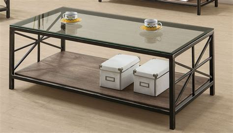 coffee tables glass coffee tables avondale black glass coffee table steal a sofa furniture