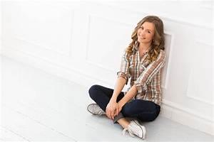 Fußbodenheizung Fräsen Nachteile : fu bodenheizung oder heizk rper eine entscheidungshilfe ~ Michelbontemps.com Haus und Dekorationen