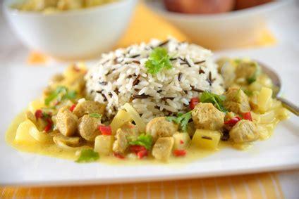comment cuisiner le tofu nature zelie auteur sur au naturel page 22 sur 31