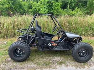 Side By Side Buggy : used off road buggy side by side utv for sale in palm ~ A.2002-acura-tl-radio.info Haus und Dekorationen