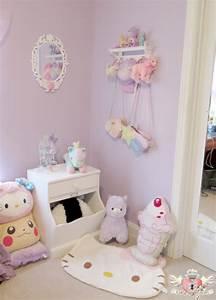 kawaii rooms Tumblr