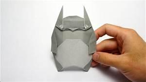 Origami Totoro  Robin Glynn
