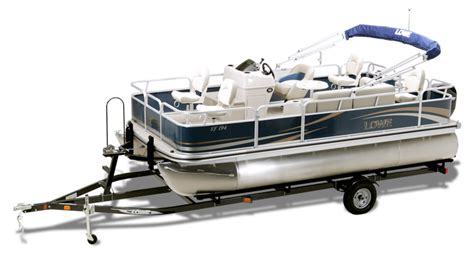 Fishing Boats Saskatoon by Lowe Pontoon Boats Saskatoon 51st Type Of Wood To Make A