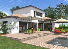 Images for plan maison moderne avec patio www.9hot71cheap.gq