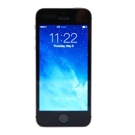 iphone a1533 apple iphone 5s a1533 16gb smartphone verizon unlocked