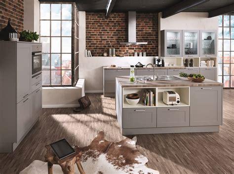 cuisine design allemande cuisine design allemande cuisine gris anthracite 56 ides