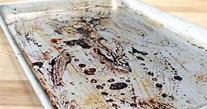 Nettoyer Une Plaque Vitrocéramique : comment nettoyer une plaque de cuisson sans effort et ~ Melissatoandfro.com Idées de Décoration