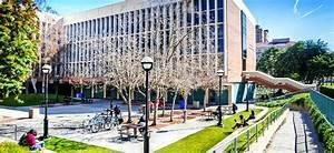 San Jose State University | Overview | Plexuss.com