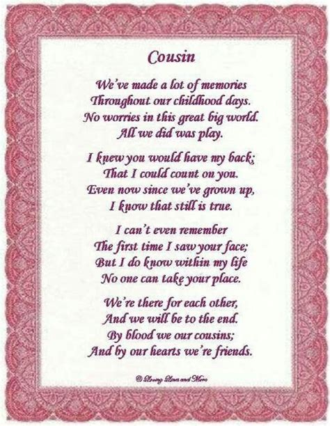 my cousin s to my cousin i miss a lot rip jon quotes pinterest i miss u will miss you and for always