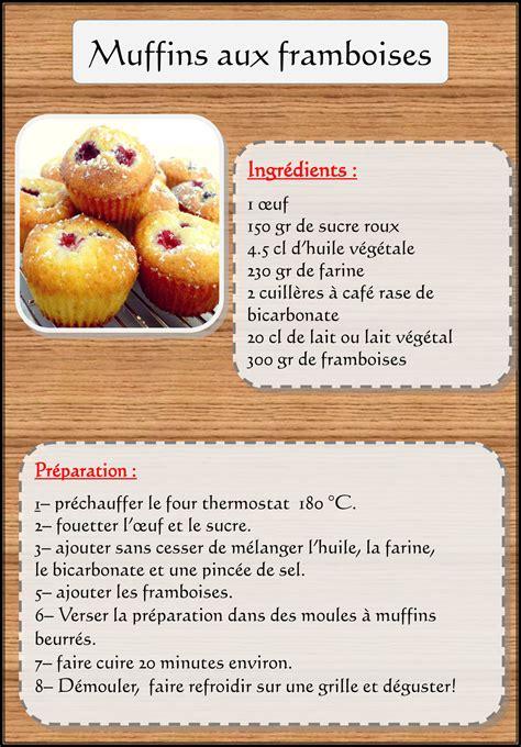 2 recette de cuisine les recettes cuisine ozd vence zéro déchet
