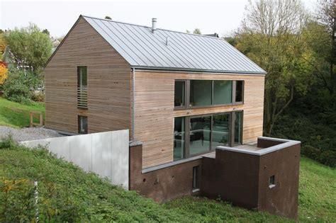 synergie bois maisons ossature bois li 232 ge infobel