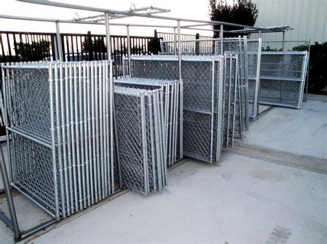 54 Chain Link Gate Sizes, Runtan 6 Ft Height Chain Link