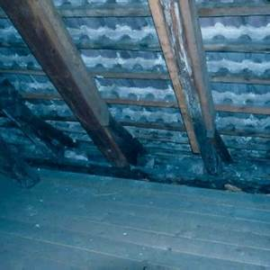 Dämmung Innenwände Altbau : d mmung zwischen und unter den sparren altbau dach ~ Lizthompson.info Haus und Dekorationen