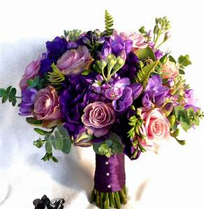 A Country Rose Tallahassee Florist: Wedding Bouquets ...