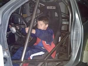 Association Prete Moi Une Voiture : moi dans une voiture d 39 autocross en fabrication dodoo14 ~ Gottalentnigeria.com Avis de Voitures