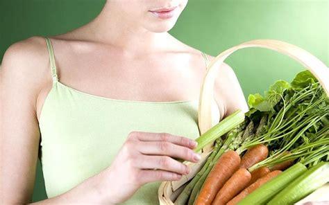 depurare il fegato gli alimenti  purificarsi