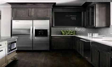 dark grey kitchen cabinets traditional dark brown cabinet light gray kitchen cabinets