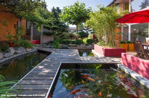 Ideen Aus Holz Für Den Garten by Gartengestaltung 10 Ideen Mit Landhaus Charakter