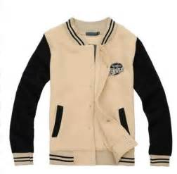 Girls Varsity Jackets for Sale