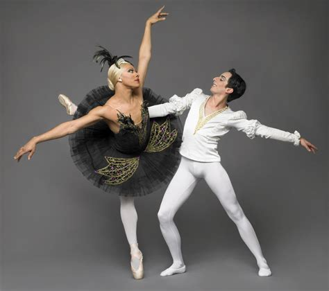 les ballets trockadero de monte carlo to perform at the