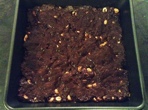easy crock pot peanut fudge recipe simplest fudge