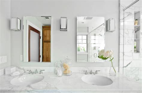 granite gurus carrara marble bathroom
