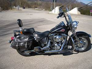 Harley Davidson Fr : moto harley davidson softail heritage 1450 carbu eur picclick fr ~ Medecine-chirurgie-esthetiques.com Avis de Voitures