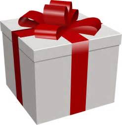 annoying holiday gifts for your child www wbli com