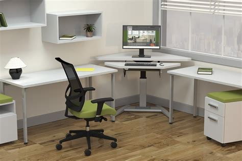 30351 selling used furniture better safco acquires mayline office furniture second buy this