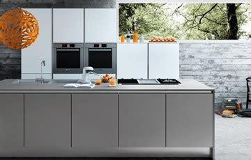 cuisines aviva com cuisine italienne modèles de cuisine intégrée design
